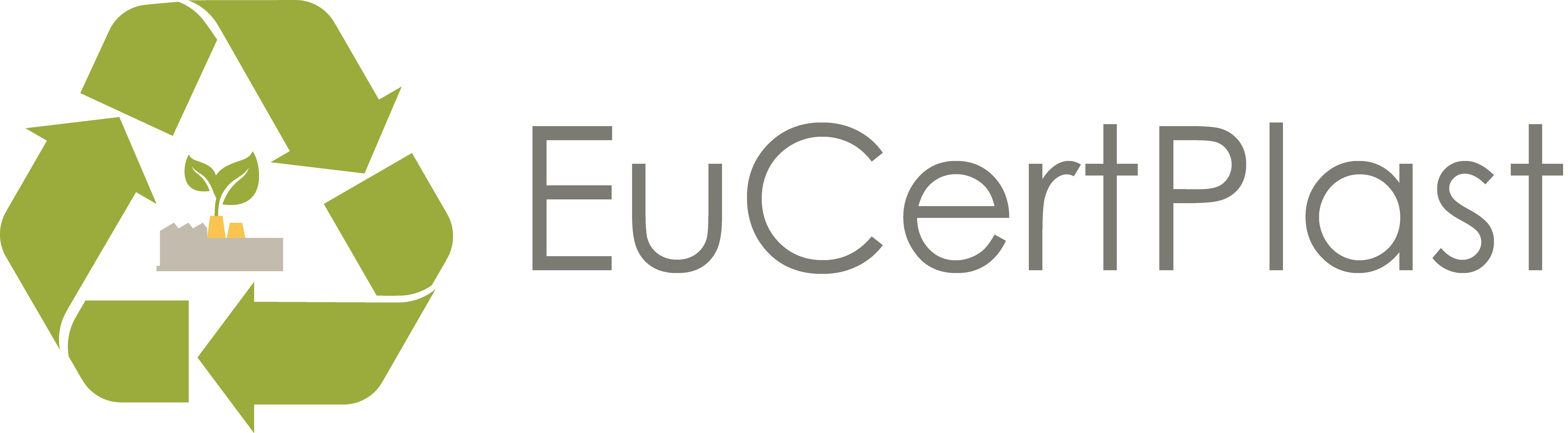 Fortum Circo has EuCertPlast sertificate