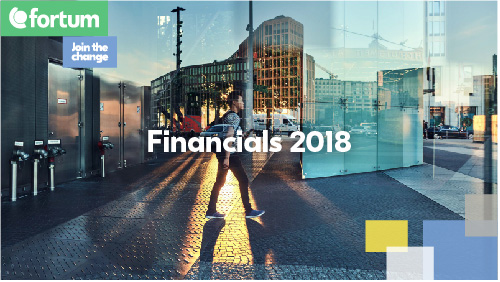 FS cover 2018