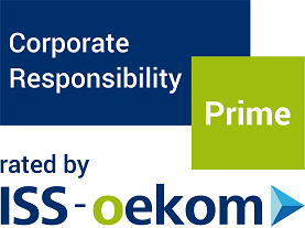 ISS-oekom Prime Label