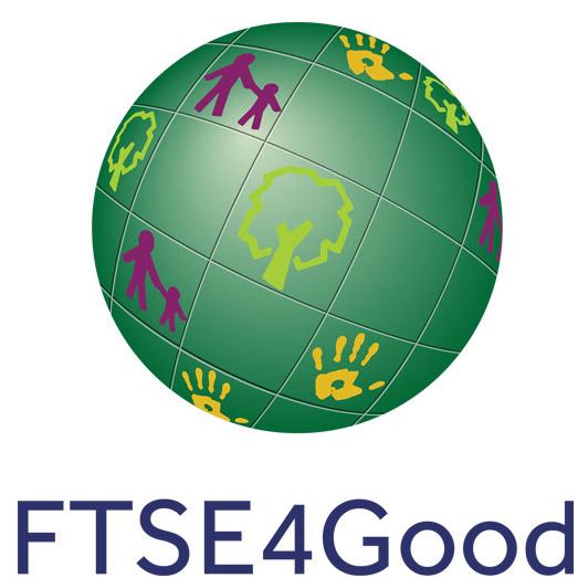TSE4Good Index Serie