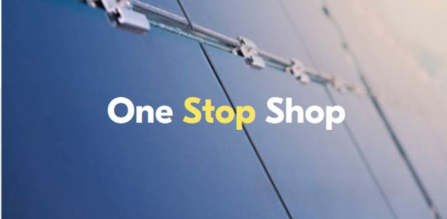 One Stop Shop3