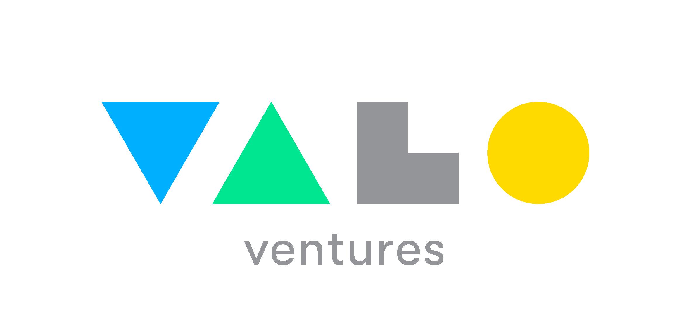 Valo Ventures logo