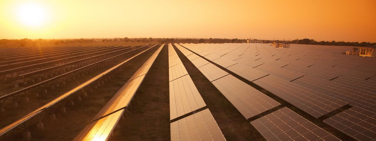 Solar Energy Facts And Advantages About Solar Power Fortum