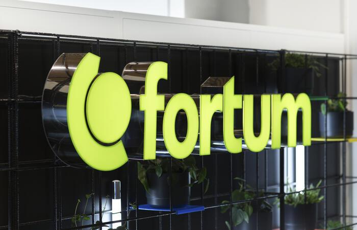 Fortum-4273 2