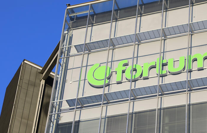 fortum-sign-web